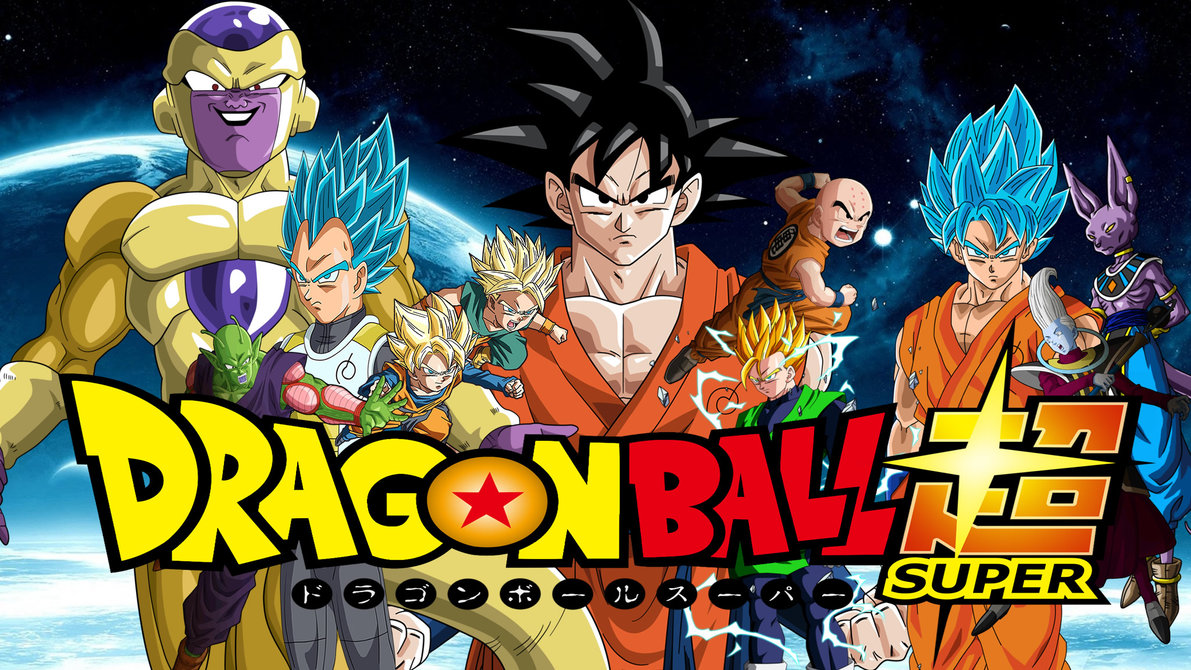 dragon-ball-super-wallpaper-22